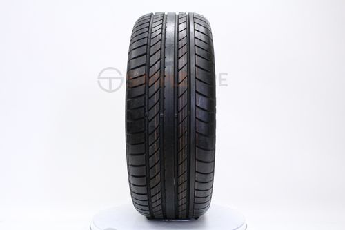 Continental Conti 4x4 SportContact P275/45R-19 3546310000