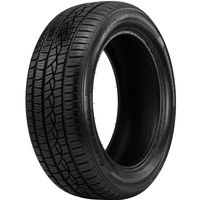15493750000 P235/50R-17 PureContact Continental