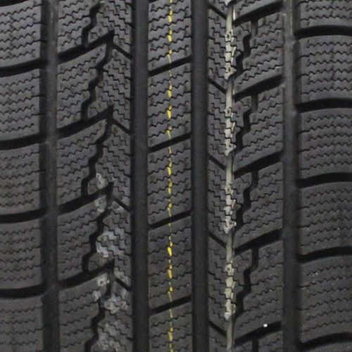 Nexen Winguard Ice 205/65R-16 13077NXK