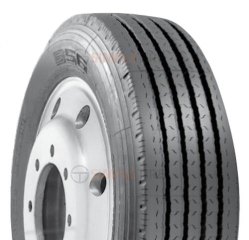 Diamondback DB656 255/70R-22.5 DBR65622