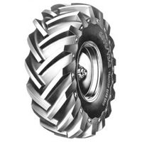 4TG690 18.4/-16.1 Traction Sure Grip R-1 Goodyear