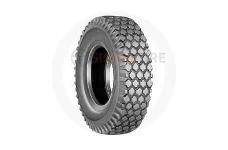 G4224S 4.10/3.50-4 Stud Greenball