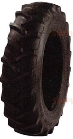 Samson Farm Rear-Agri-Trac R-1+ (R-1) 16.9/--38 97080G2