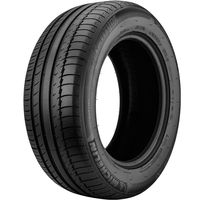 12808 275/45R-19 Latitude Sport Michelin
