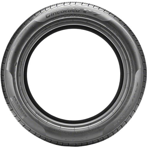 Pirelli Cinturato P7 All Season 205/55R-17 1999200