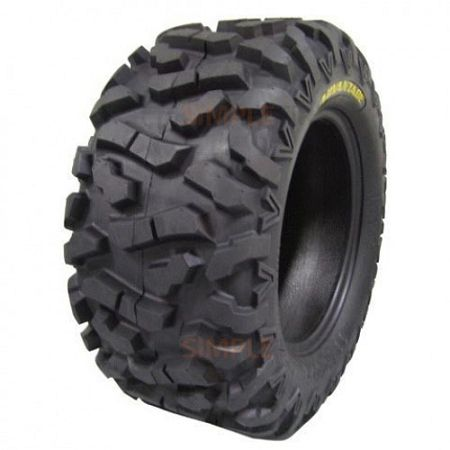 A36403 26/10R14 VRM-364 Vee Rubber