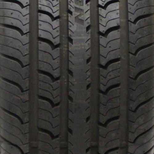 Cooper Zeon Sport A/S P215/50ZR-17 25504