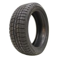 1015109 235/55R17T Winter i*cept IZ (W606) Hankook