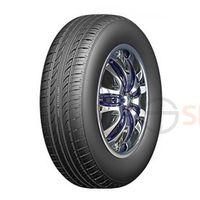 80800 P175/65R14 Series CS307 Carbon