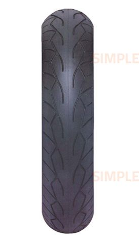 Vee Rubber VRM-302 120/50-26 M30202
