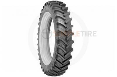 15852 380/90R50 Agribib Row Crop Michelin