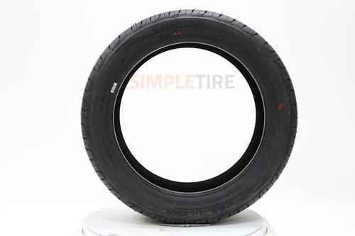 Cooper CS5 Ultra Touring 215/50R-17 90000020269