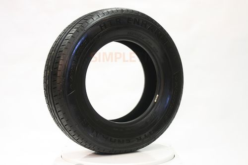 Sumitomo HTR Enhance CX 255/55R   -18 ECV36
