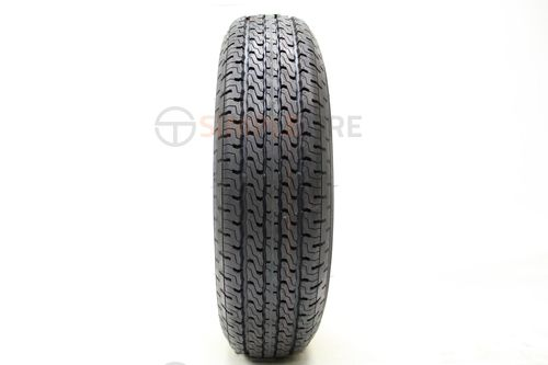 Thunderer R501 ST235/80R-16 TH0483