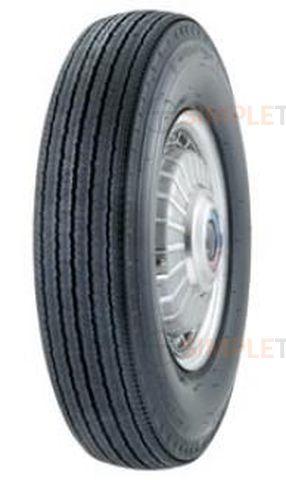 Universal Dunlop C49 6.40/--13 U51020