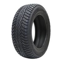 147354070CO 225/6016 Eagle Ultra Grip GW-2 Goodyear