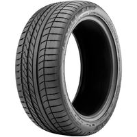 784257336 255/40R19 Eagle F1 Asymmetric Goodyear