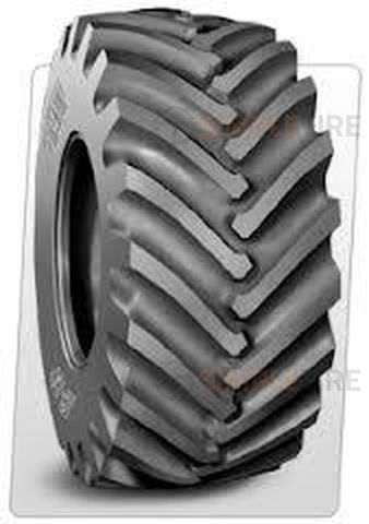 Eldorado Harvester - TR137 30.5/--32 94004331