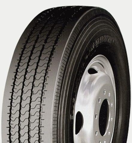 Roadlux R120 285/75R-24.5 RLA0055