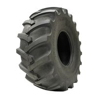 FA537 16.5L/-16.1 American Farmer Traction Implement I-3 Tread C Specialty Tires of America