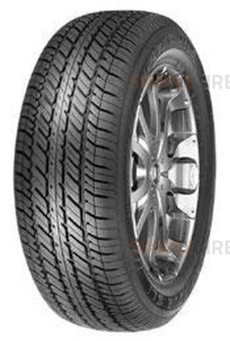 Multi-Mile Grand Tour Sli P205/60R-15 GTS43