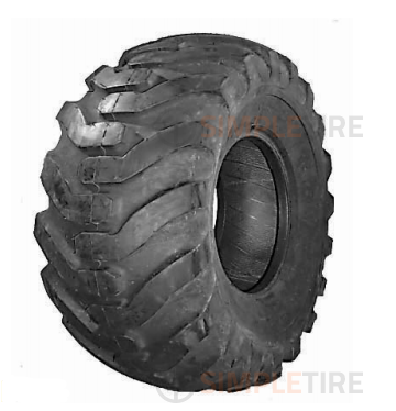 Specialty Tires of America American Contractor G2/L2 Loader Grader Tread C 23.5/--25 NC55B