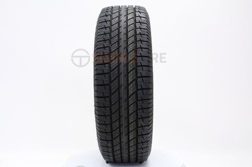 Uniroyal Laredo Cross Country Tour 255/65R-18 26607