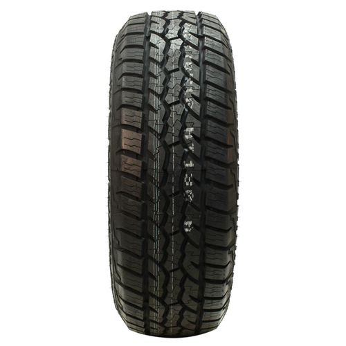 Ironman All Country A/T P275/65R-18 91204