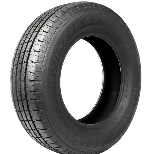 Hankook Dynapro AS (RH03) P215/75R-16 1007883