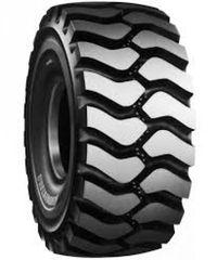 3991 29.5/R29 VSNT E4/L4 Bridgestone