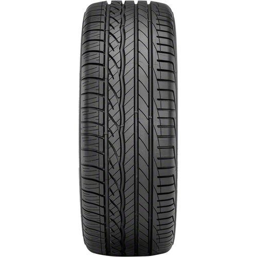 Dunlop Signature HP 225/40R-18 264004911
