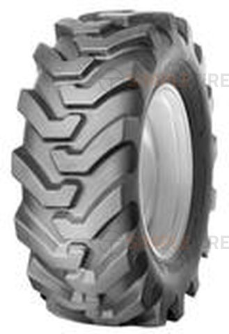 Multi-Mile Harvest King Power Lug 4WD II 12.5/80--18 PLW44