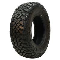 LXSMB18020 LT33/12.50R18 Mud Beast MT Lexani