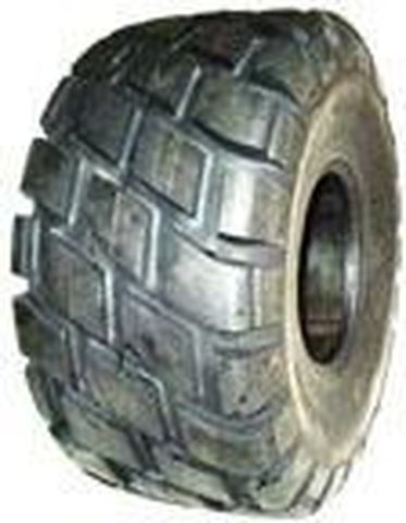Specialty Tires of America American Farmer Turf Traction R-3 21.5L/--16.1 FA7BK