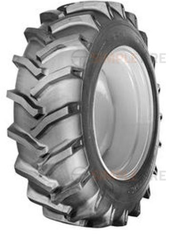 Multi-Mile Harvest King Power Lug-R4 14.9/--24 RN66
