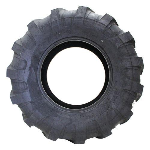 Titan Industrial Tractor Lug R-4 16.9/--24 486045