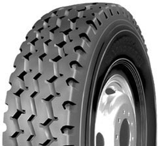 Roadlux R201 315/80R-22.5 RLA0085