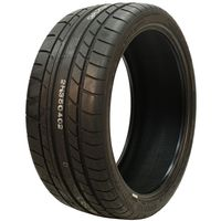 90000001600 P275/40R17 Street Comp Mickey Thompson