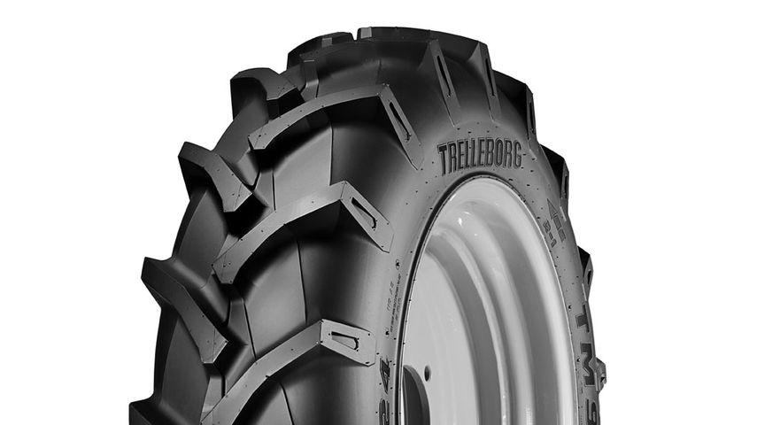 Trelleborg TM90 16.9/--30 1122800