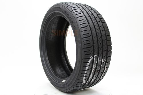Goodyear Eagle F1 Asymmetric All-Season 255/40R-19 104086357