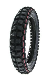 107964 460/-18 Dual/Enduro Bias Rear TW52 Bridgestone