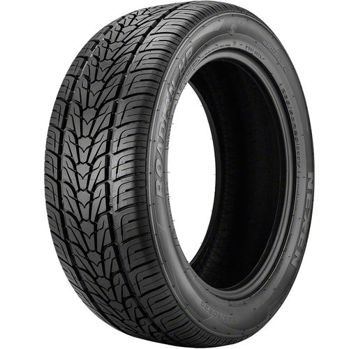 Nexen Roadian HP 305/40R-22 15460NXK