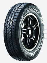 Deestone R202 P165/80R-13 I0005690