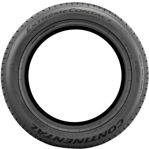 Continental ExtremeContact DWS06 235/55ZR-18 15499830000