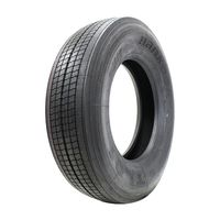3001158 295/75R22.5 TL01 - Trailer Hankook