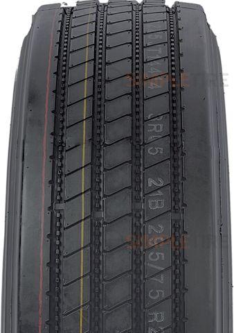 Suretrac RT803 11/R-24.5 78204SC