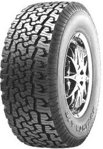 Zenna Sport AT LT245/75R-16.00 1172234763