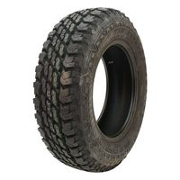 EXT26 225/75R   16 Wild Country TXR Extreme Multi-Mile
