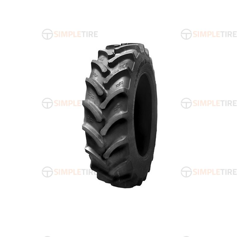 84502585 710/70R38 (845) FarmPro 70 Radial R-1W Alliance