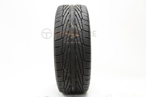 Goodyear Assurance TripleTred All-Season P215/50R-17 399511349